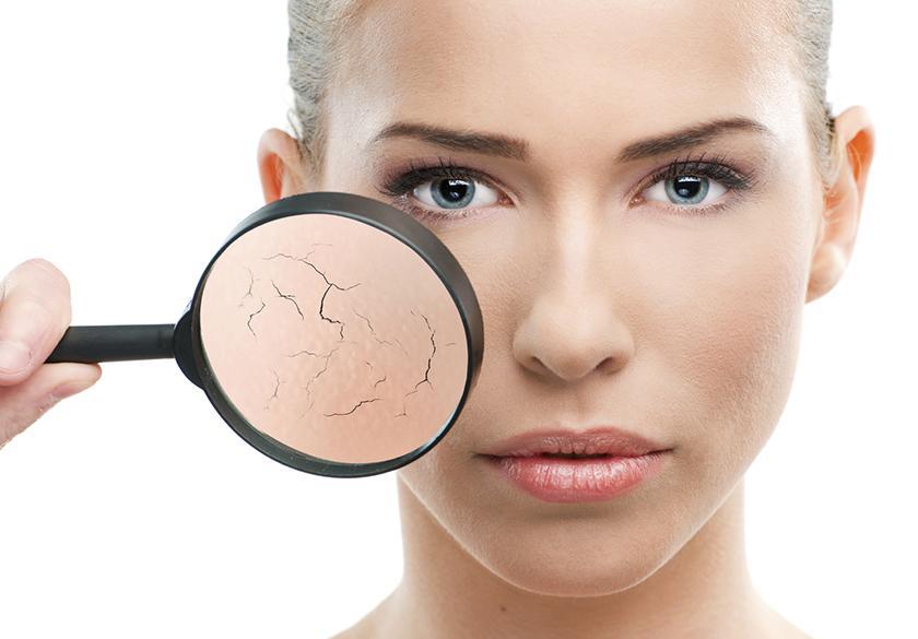 Huidtherapie, laserbehandelingen, laserontharing in Het Gooi, Huizen en Laren door huidtherapeut